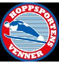 Hoppsportens Venner